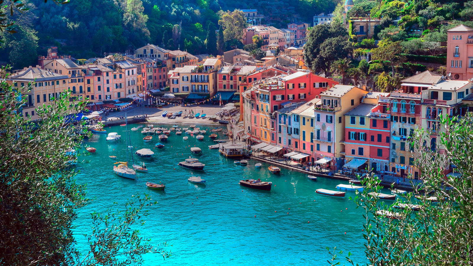 http://weboatlovers.wehomeowners.com/wp-content/uploads/2016/07/Portofino-SS-1920x1080.jpg
