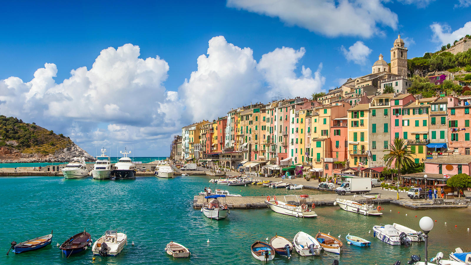 http://weboatlovers.wehomeowners.com/wp-content/uploads/2016/07/Portovenere-SS-1920x1080.jpg