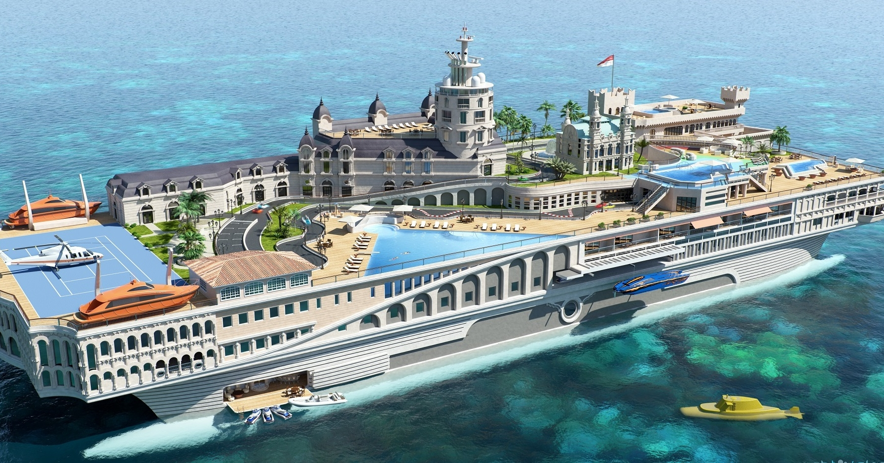 http://weboatlovers.wehomeowners.com/wp-content/uploads/2016/07/Streets-of-Monaco1.jpg