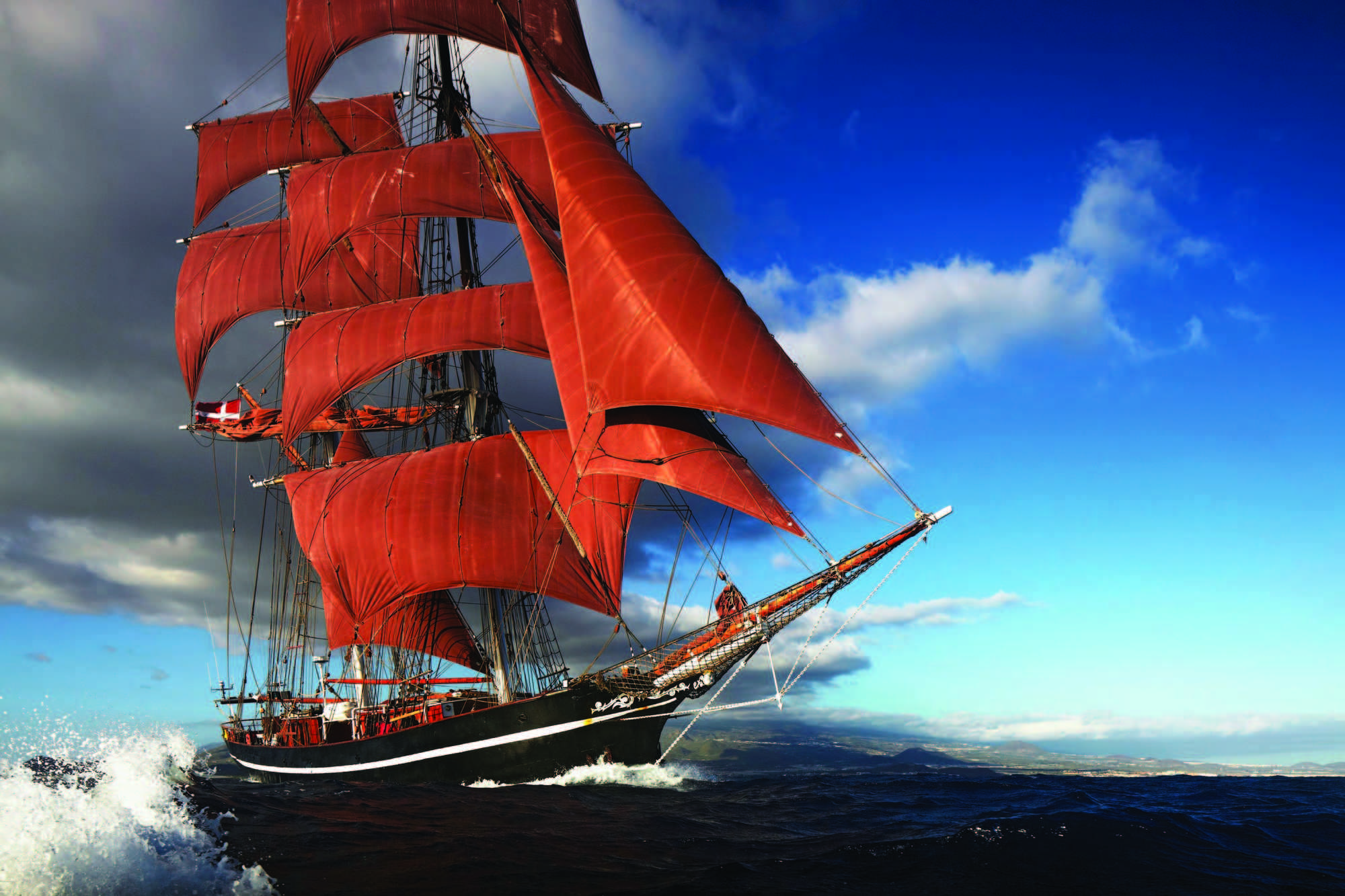http://weboatlovers.wehomeowners.com/wp-content/uploads/2016/07/Tall-Ship.jpg