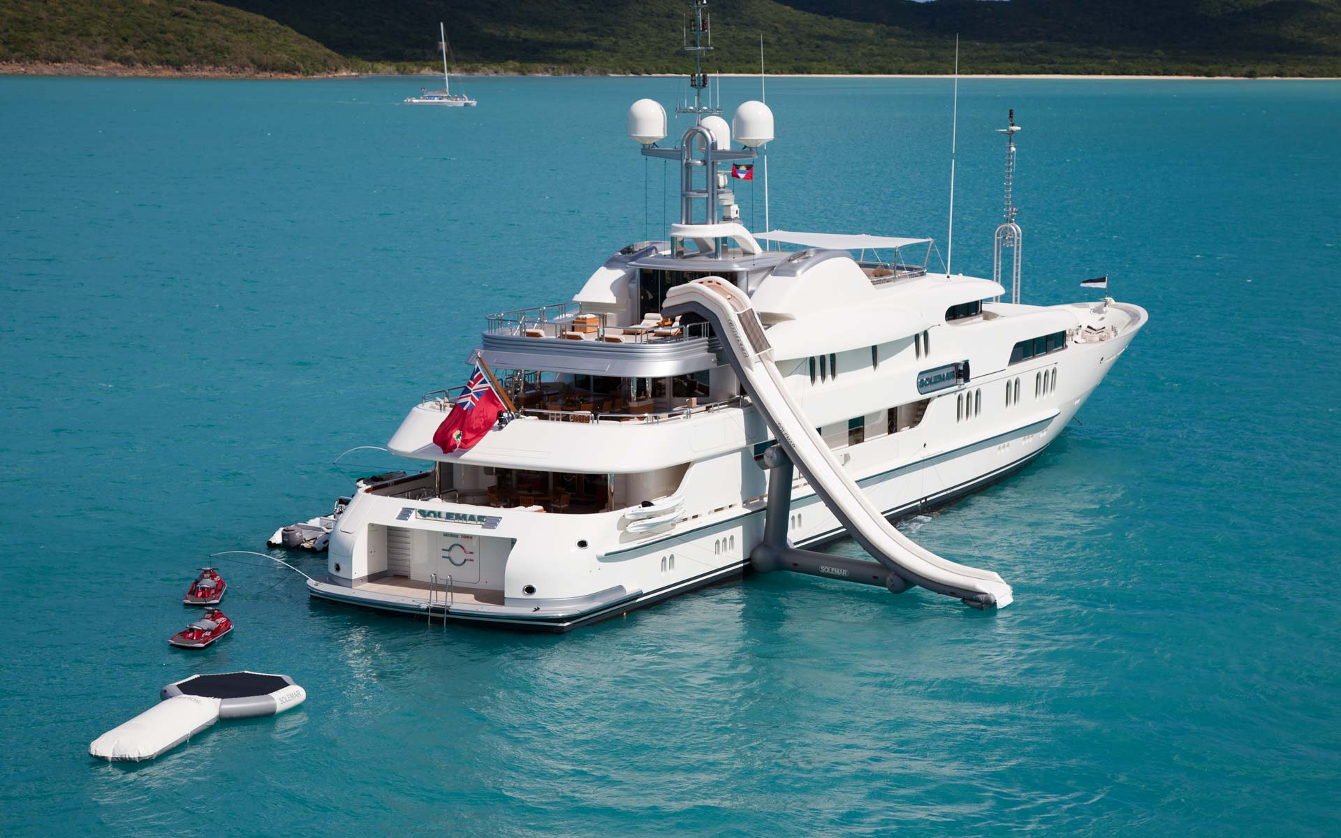 http://weboatlovers.wehomeowners.com/wp-content/uploads/2016/07/Yacht-Photo_003.jpg
