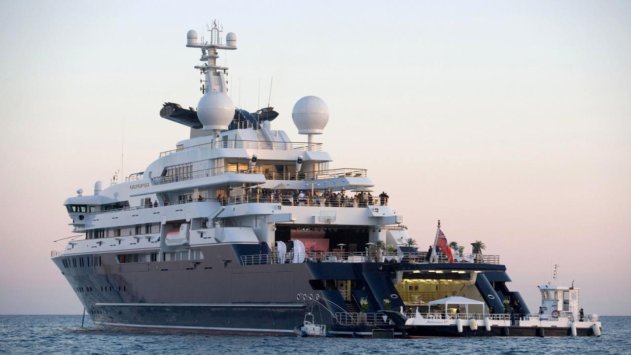 http://weboatlovers.wehomeowners.com/wp-content/uploads/2016/07/yachtpaulallen-xlarge.jpg